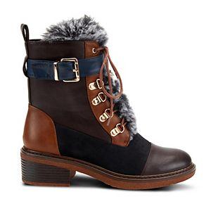 Patrizia Hilvia Women's Winter Boots