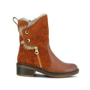 Patrizia Saige Women's Winter Boots