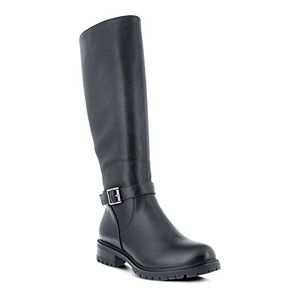 Patrizia Obelia Women's Tall Boots