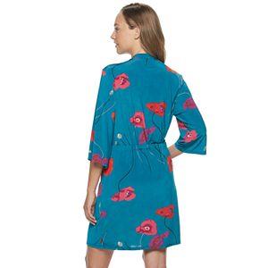 Women's Josie by Natori Wrap Robe