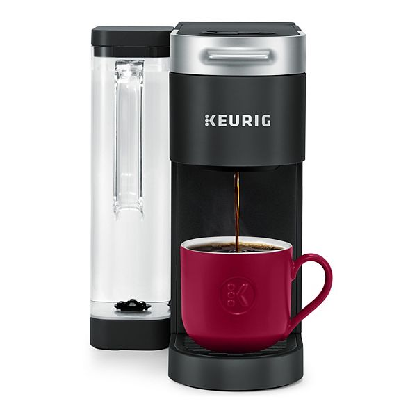 Keurig K Supreme Single Serve Coffee Maker