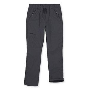 Boys 8-20 Wrangler ATG Fleece Lined Pants