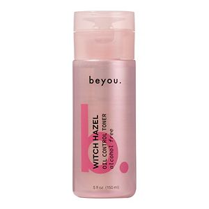 Be You Witch Hazel Oil Control Toner