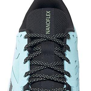 Reebok Nanoflex TR Men's Training Shoes