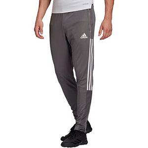 Big & Tall adidas Tiro 21 Track Pants
