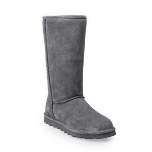 Bearpaw Elle Tall Women's Waterproof Winter Boots
