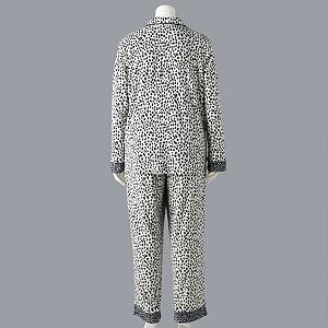 Plus Size Simply Vera Vera Wang Velour Sleepshirt & Socks Set