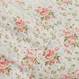 Laura Ashley Belle Sheet Set