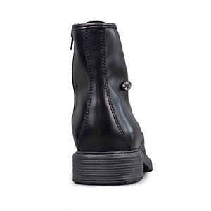 Lugz Elmridge Men's Combat Boots