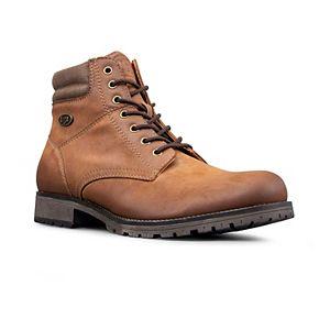 Lugz Monroe Men's Ankle Boots