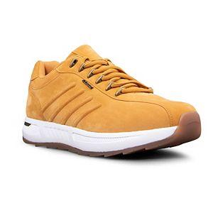 Lugz Phoenix Men's Sneakers