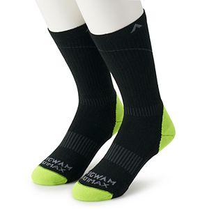 Men's Wigwam Work Socks