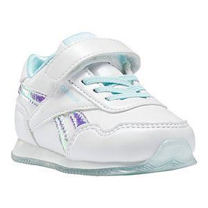Reebok Royal CLJOG 3.0 1V Kids' Sneakers