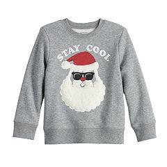 Boys Hoodies Sweatshirts Kids Toddlers Tops Clothing Kohl S