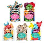 Candy Club Whimsical Bundle