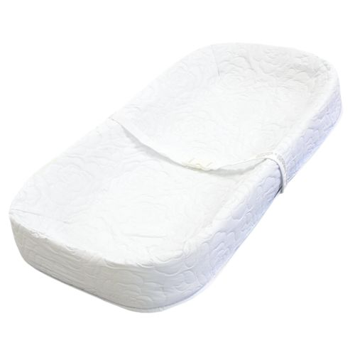L.A. Baby Four-Sided Changing Pad