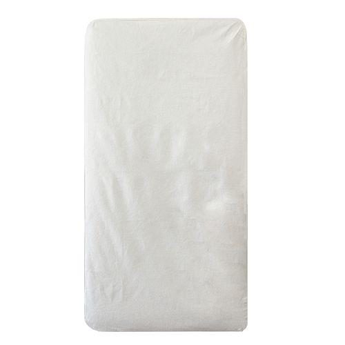 LA Baby Compact Waterproof Mattress Pad