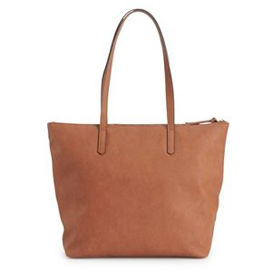 Sonoma Goods for Life? Dany Tote Bag
