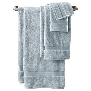 Lands' End Supima Cotton Towel