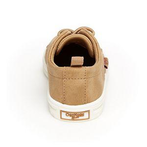 OshKosh B'gosh® Putney Toddler Boys' Dress Shoes