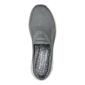 Skechers Relaxed Fit Commute Time Women's Clogs