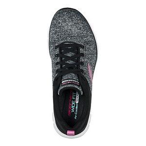 Skechers Flex Appeal 4.0 Brilliant View Women's Sneakers