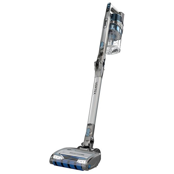 Shark Vertex Cordless Stick Vacuum + $50 Kohls Rewards