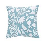 Levtex Home Napali Thick Stitch Throw Pillow