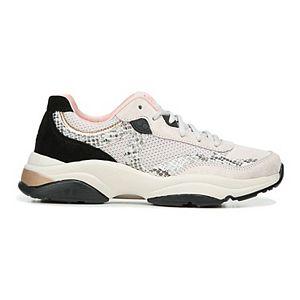 Ryka Nova Women's Walking Shoes