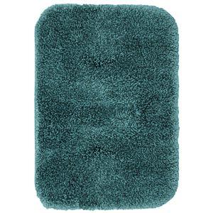 Sonoma Goods For Life® Ultimate Bath Rug