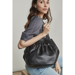 Elizabeth and James Classic Gather Tote Bag