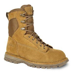 Rocky Portland Men's 8-Inch Composite Toe Work Boots