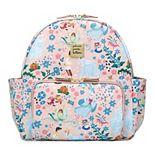 Petunia Pickle Bottom Mini Backpack