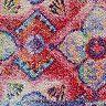 Mohawk® Home Prismatic Coyle Rainbow Rug
