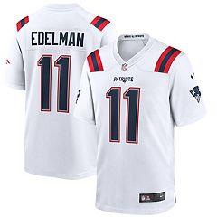 Julian Edelman Jerseys Tops, Clothing   Kohl's