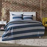 Novogratz Pippa Comforter Set