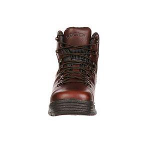 Rocky MobiLite Men's Waterproof Work Boots
