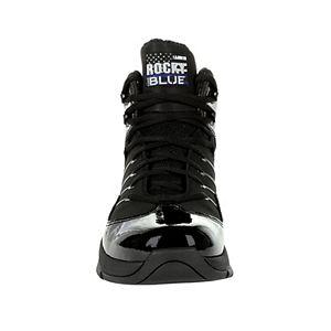 Rocky Code Blue Sport Men's 5-Inch Work Boots