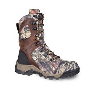 Rocky Sport Pro Men's Insulated Waterproof Work Boots