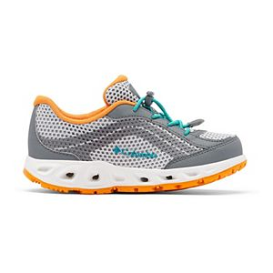 Columbia Drainmaker Boys' Water Shoes