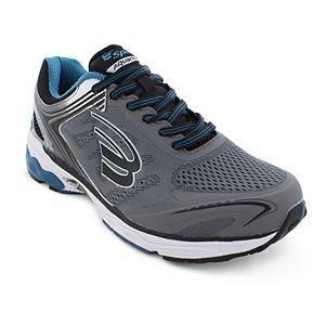 Spira Aquarius Men's Running Shoes