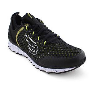 Spira Phoenix Men's Running Shoes
