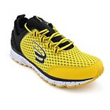 Spira Phoenix Men's Running Shoes