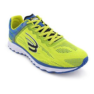 Spira Vento Men's Running Shoes