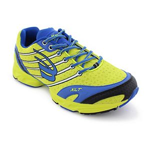Spira Stinger XLT 2 Men's Running Shoes
