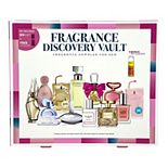 Fragrance Discovery Vault for Her