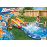 Banzai Wave Crasher Surf Slide