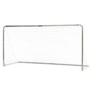 Franklin Premier Folding Soccer Goal