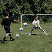 Franklin Competition Soccer Goal