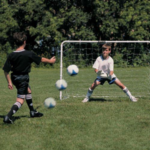 Franklin Competition Soccer Goal